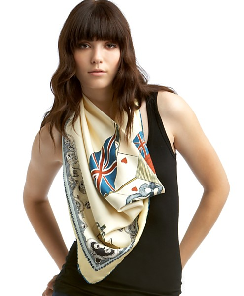 wonderful-scarves-for-women-2-6ee78 A Scarf Can Make Your Face Looks Glowing