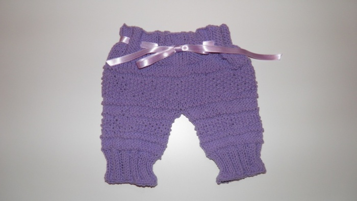 wool 30 Cutest Baby Girl Pants