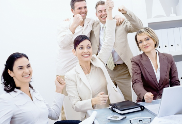 workers How to Get Your Boss to Give You More Responsibility
