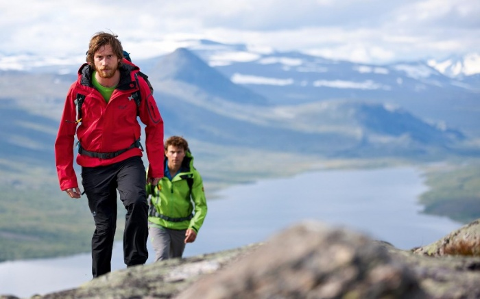 ws_hiking How to Benefit from Low Impact Exercises