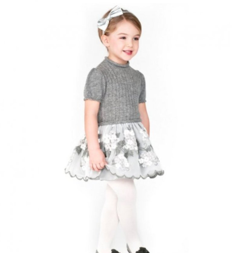 young Most Stylish and Awesome Party Clothing for Girls