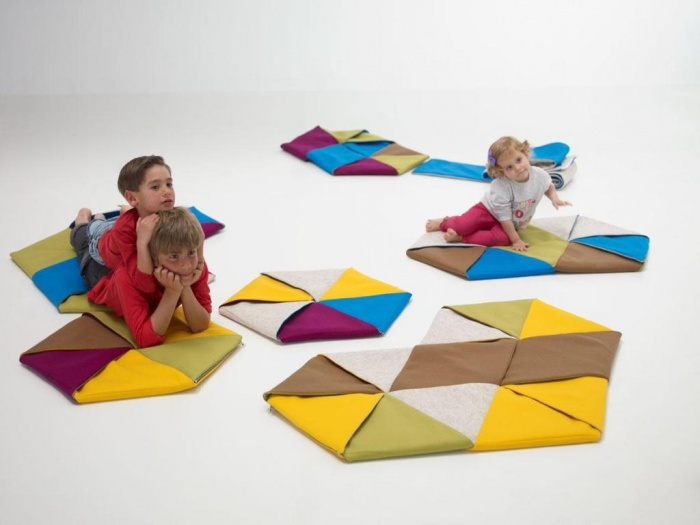 zip-rugs Exotic and Creative Carpet Designs for Your Unique Home