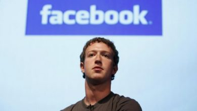 "Photo of ""Mark Zuckerberg"" The Chairman Of Facebook Inc"