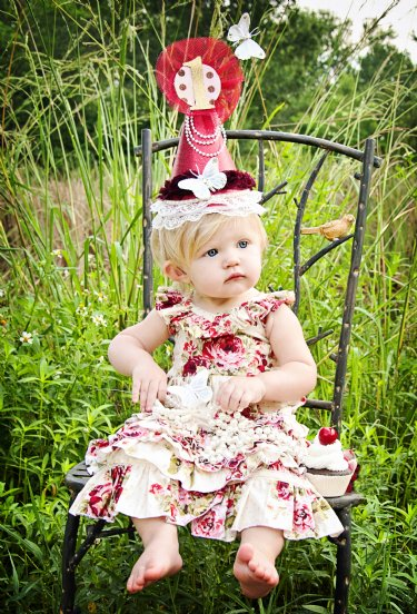 000cropdsc_0730_1699_thumb 1st Birthday Dresses For Your Baby Girl