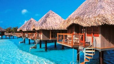 Photo of 17 Perfect Place To Go For Your Honeymoon