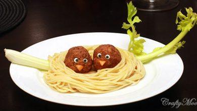 Photo of 30 Creative Ideas For Food Presentation