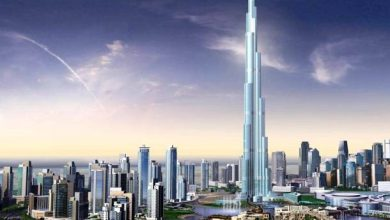 Photo of 17 Cities With Most Skyscrapers In The World