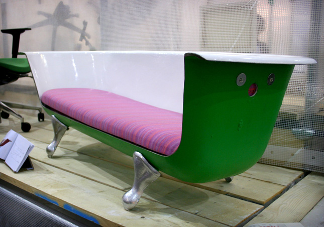 07.09_LDF_100percent_28 30 Most Unusual Furniture Designs For Your Home