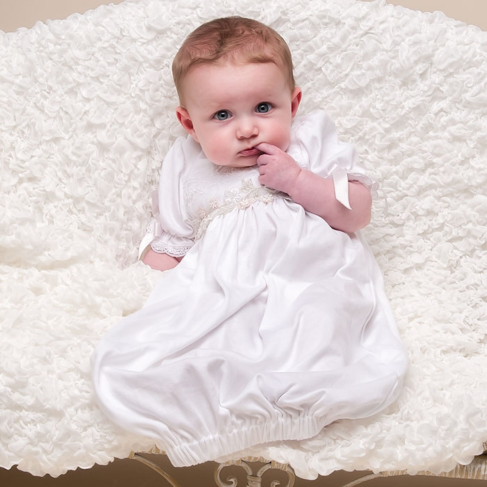 0_8a224_72b61e5_orig Top 41 Styles Of Clothing For Newborn Babies