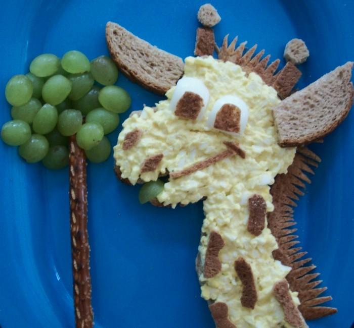 100_3949 30 Creative Ideas For Food Presentation