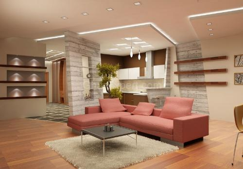 102320071156001 Fantastic Ceiling Designs For Your Home