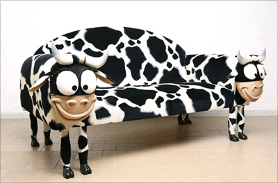 104966xcitefun-creative-furnitures-01 30 Most Unusual Furniture Designs For Your Home