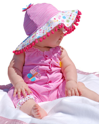 11-27-06-Blog__1 Top 41 Styles Of Clothing For Newborn Babies