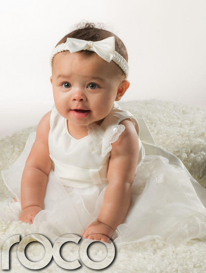 110 1st Birthday Dresses For Your Baby Girl