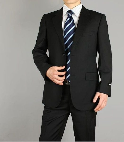 1285985439120_hz-cnmyalibaba-web3_136659 Which One Is The Perfect Wedding Suit For Your Big Day?!