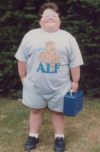 1299181912-fat-kid Do You Have An Obese Kid?! Lose Weight By Playing Video Games