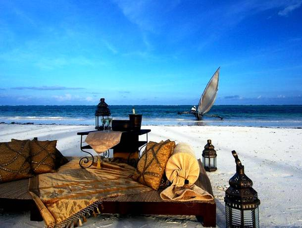 148 17 Perfect Place To Go For Your Honeymoon