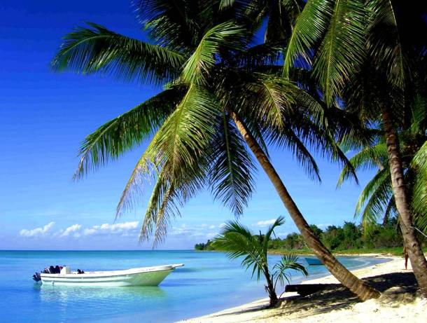 168 17 Perfect Place To Go For Your Honeymoon
