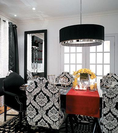 17200720952-2 28 Elegant Designs For Your Dining Room