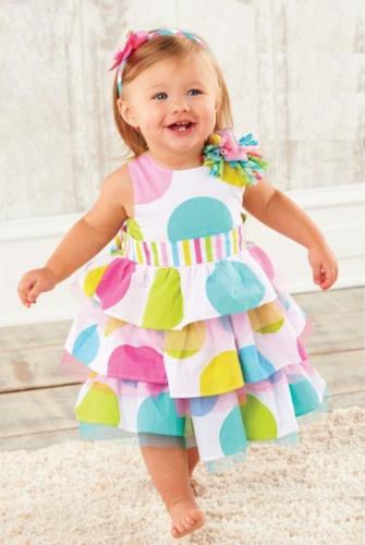 1st birthday girl tutu dresses MEMEs