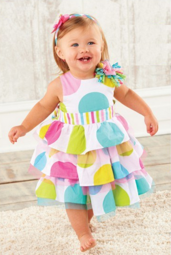 176403-18__1st_Birthday_Girl_Dress__66892.1361303624.500.500 1st Birthday Dresses For Your Baby Girl