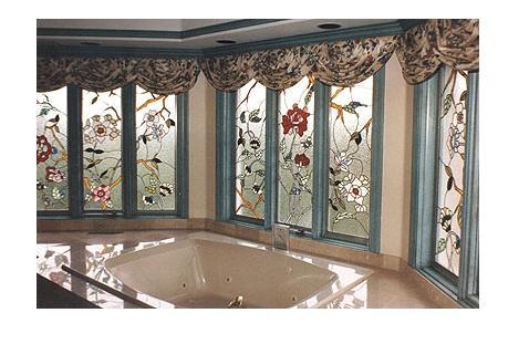 1849461163395910ha3 Window Design Ideas For Your House