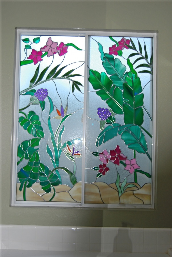 19649.90293 Window Design Ideas For Your House