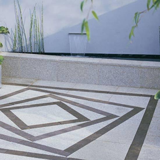 2-garden-paving-ideas-arctic-granite 43 Modern And Creative Ideas Of Flooring Designs