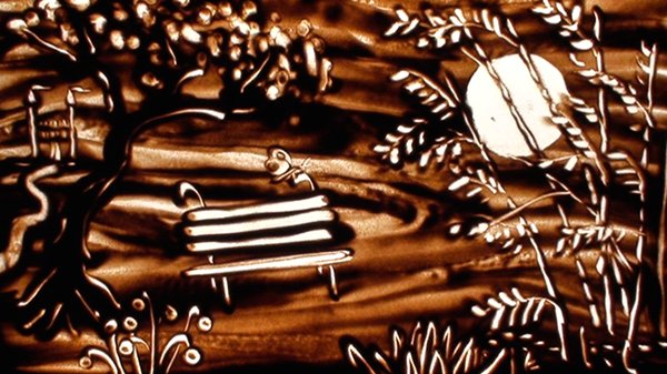 2011-sand-drawing-Opera-Festival-1_web What Is Sand Animation !?