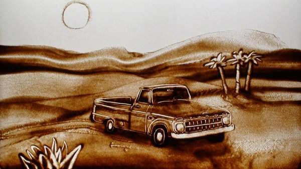 2011-sand-drawing-film-event_340_web What Is Sand Animation !?