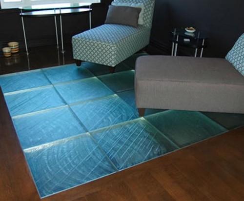 2012-House-Ceramic-Floor-Design-Ideas-500x412 43 Modern And Creative Ideas Of Flooring Designs