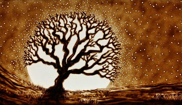 2012-sand-art_David-Myriam_3262-700 What Is Sand Animation !?