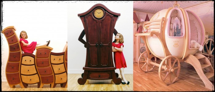 201328041353003097 30 Most Unusual Furniture Designs For Your Home