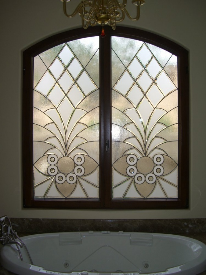 2109 Window Design Ideas For Your House