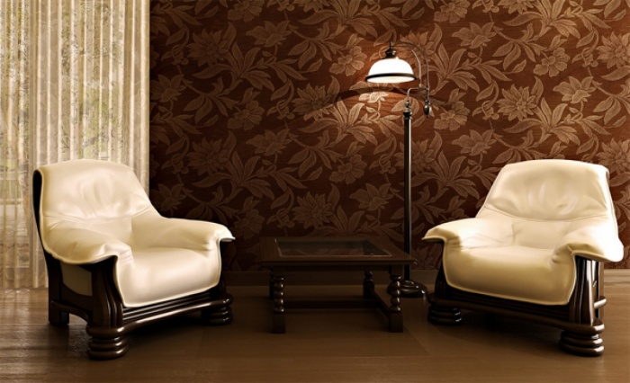 21533-modern-wallpaper-for-living-room-piippa-com_1440x900 Tips On Choosing Wall Papers For Your Living Room