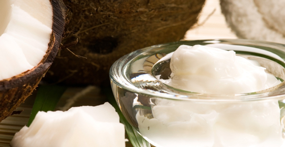 22_CoconutOil 6 Amazing Health Benefits Of Drinking Coconut Water