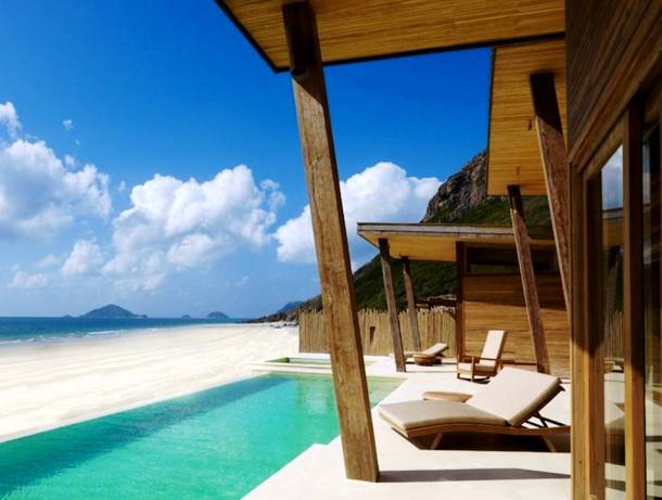 248 17 Perfect Place To Go For Your Honeymoon