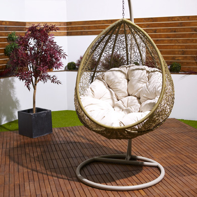 257 32 Most Interesting Outdoor Furniture Designs