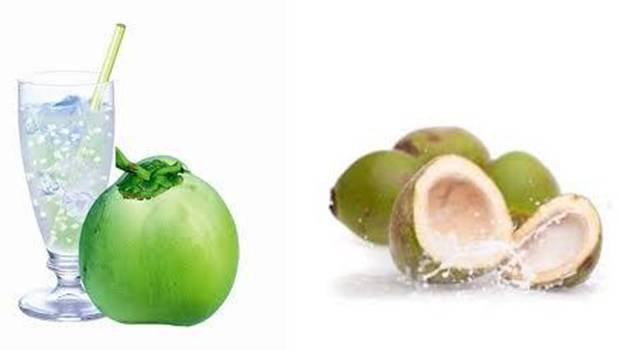 263857_238936669464981_2134024_n 6 Amazing Health Benefits Of Drinking Coconut Water