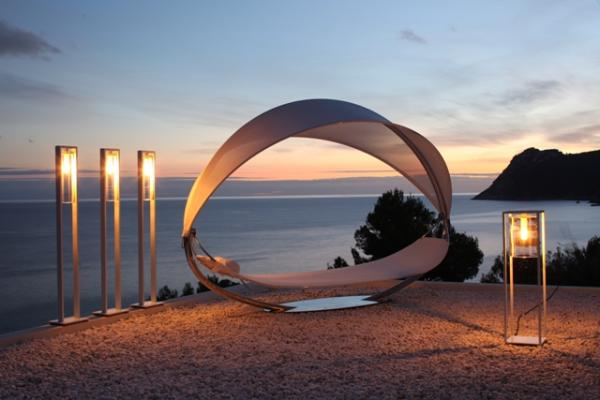3-surf-outdoor-luxury-furniture-by-royal-botania 32 Most Interesting Outdoor Furniture Designs