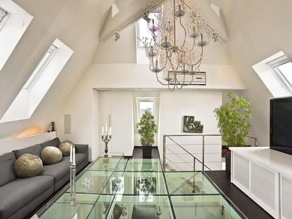 30-floors-designs-15 43 Modern And Creative Ideas Of Flooring Designs