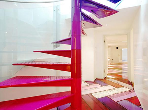 30-floors-designs-25 43 Modern And Creative Ideas Of Flooring Designs