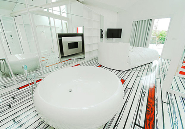 30-floors-designs-26 43 Modern And Creative Ideas Of Flooring Designs