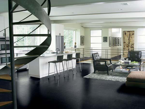 30-floors-designs-28 43 Modern And Creative Ideas Of Flooring Designs