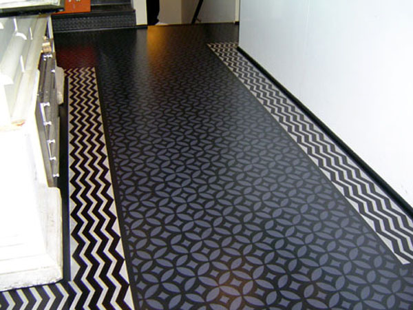 30-floors-designs-29 43 Modern And Creative Ideas Of Flooring Designs