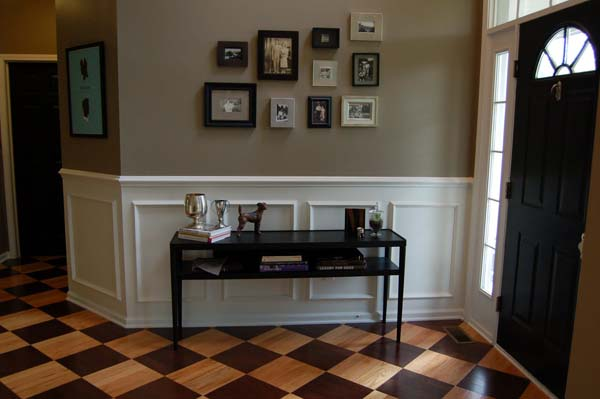 30-floors-designs-3 43 Modern And Creative Ideas Of Flooring Designs