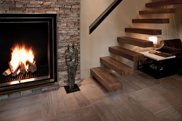 30-floors-designs-31 43 Modern And Creative Ideas Of Flooring Designs