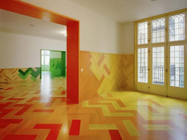 30-floors-designs-7 43 Modern And Creative Ideas Of Flooring Designs