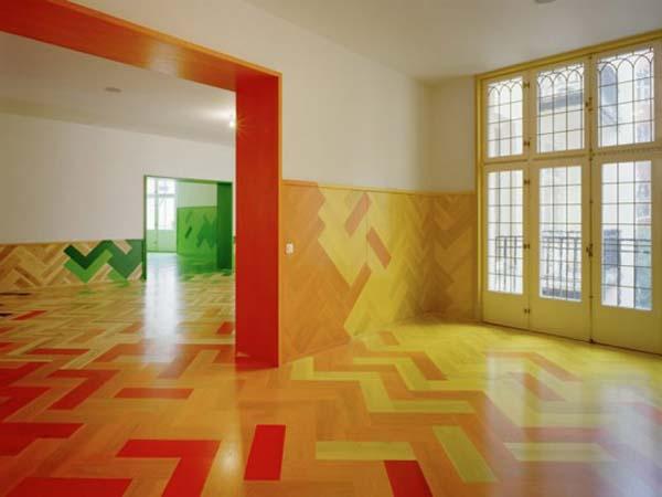 30-floors-designs-7 43 Modern And Creative Ideas Of Flooring Designs