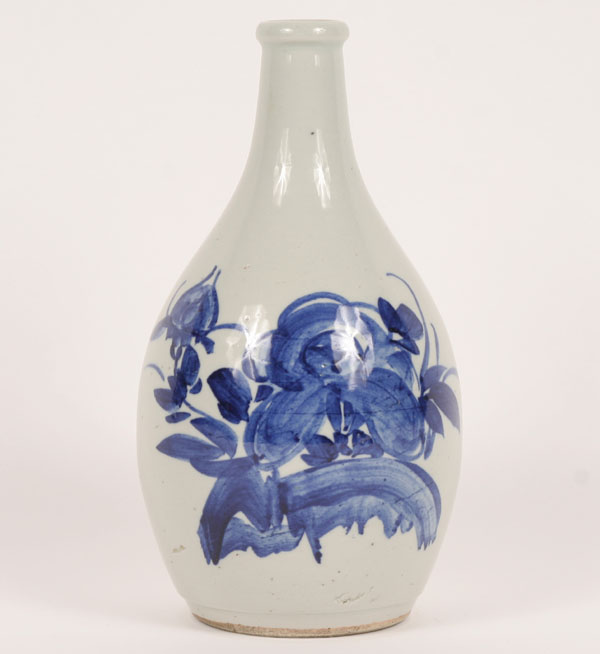 38845t 35 Designs Of Ceramic Vases For Your Home Decoration